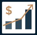 icone-financas-120