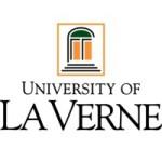 university-of-la-verne_200x200-150x150